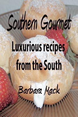 Southern Gourmet