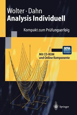 Analysis Individuell
