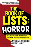 The Book of Lists: H...