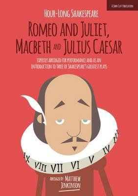 Hour-Long Shakespeare