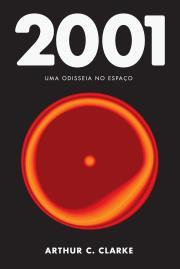 2001 Uma odisséia n...