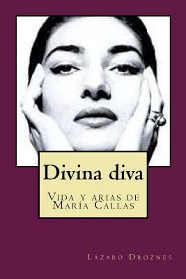 Divina diva / Divine Diva