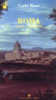 Roma. Guida Letteraria