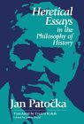 Heretical Essays in ...
