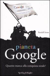 Pianeta Google