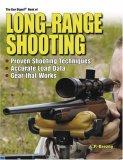 The Gun Digest Book ...