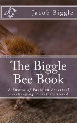The Biggle Bee Book
