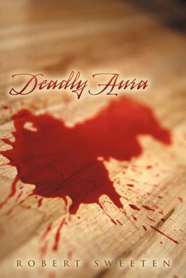 Deadly Aura