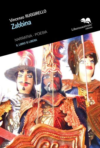 Zabbina