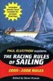 Paul Elvstrom Explains the Racing Rules of Sailing