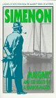 Maigret and the Death of a Harbour Master