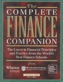 FT Complete Finance - USA Edition