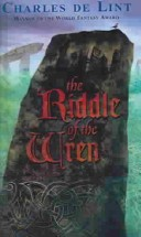 Riddle of the Wren