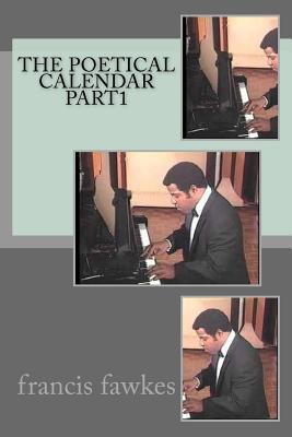 The poetical calendar part1