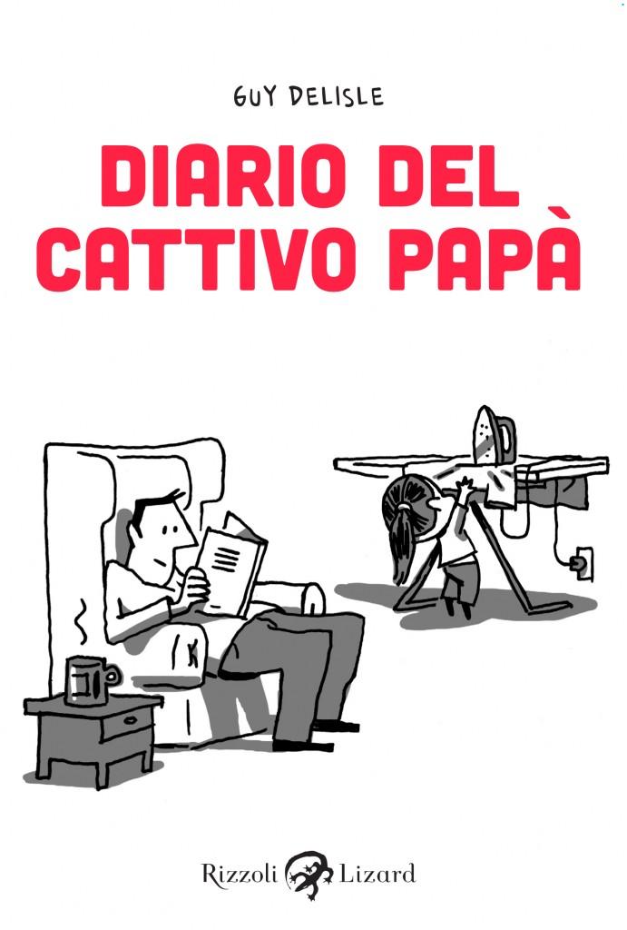Diario del cattivo p...