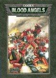Codex: Blood Angels