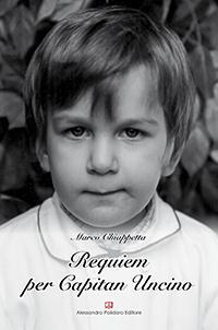Requiem per Capitan Uncino