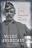 Welsh Americans