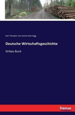 Deutsche Wirtschafts...