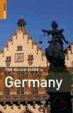The Rough Guide to Germany 6