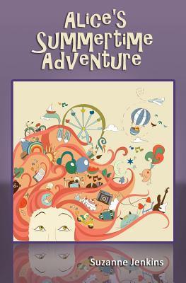 Alice's Summertime Adventure