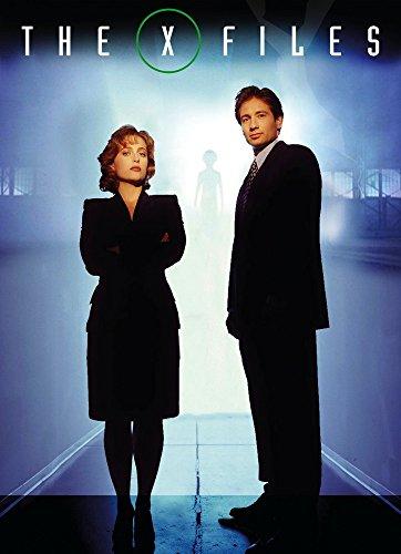 The X-Files, Vol. 2