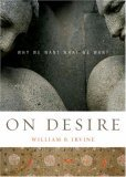 On Desire