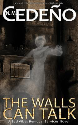 The Walls Can Talk