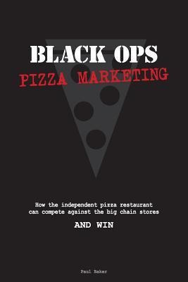 Black Ops Pizza Mark...