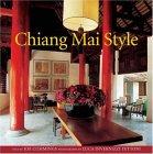 Chiang Mai Style