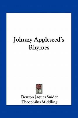 Johnny Appleseed's R...