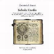 Schola cordis