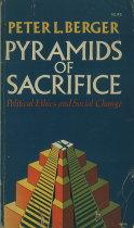 Pyramids of Sacrific