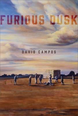 Furious Dusk