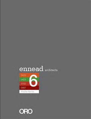 Ennead Architects