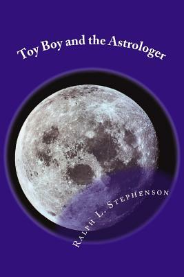 Toy Boy and the Astrologer
