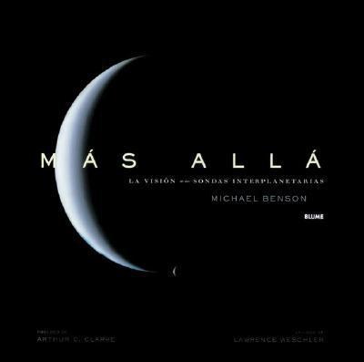 Mas Alla / Beyond