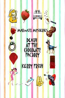 Death at the Chocolate Factory