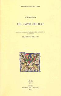 De Cavichiolo