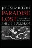 Paradise Lost - Signed Edition