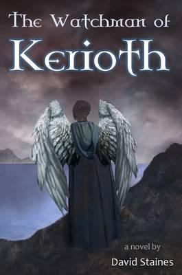 The Watchman of Kerioth (Adventures)