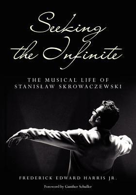 Seeking the Infinite