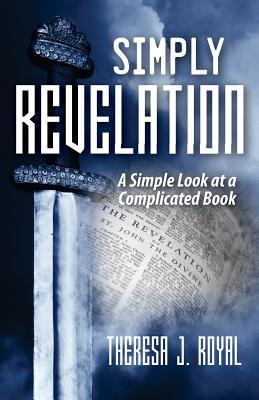 Simply Revelation