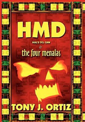 H. M. D.