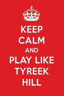 Keep Calm And Play L...