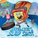 SpongeBob's Slap Sho...