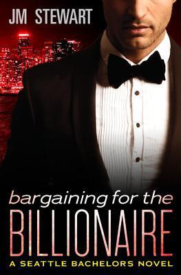 Bargaining for the Billionaire
