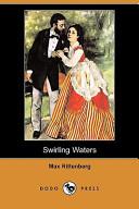 Swirling Waters (Dodo Press)