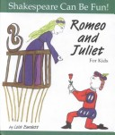 Romeo and Juliet for...