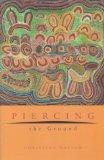 Piercing the Ground